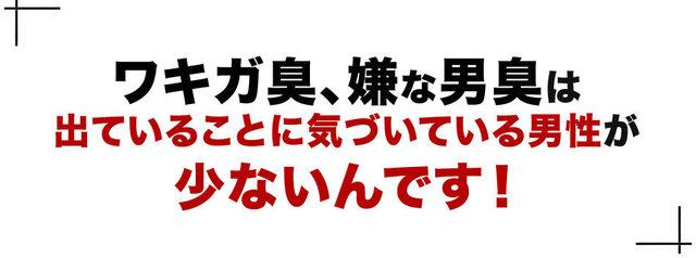 kurianeo04.jpg